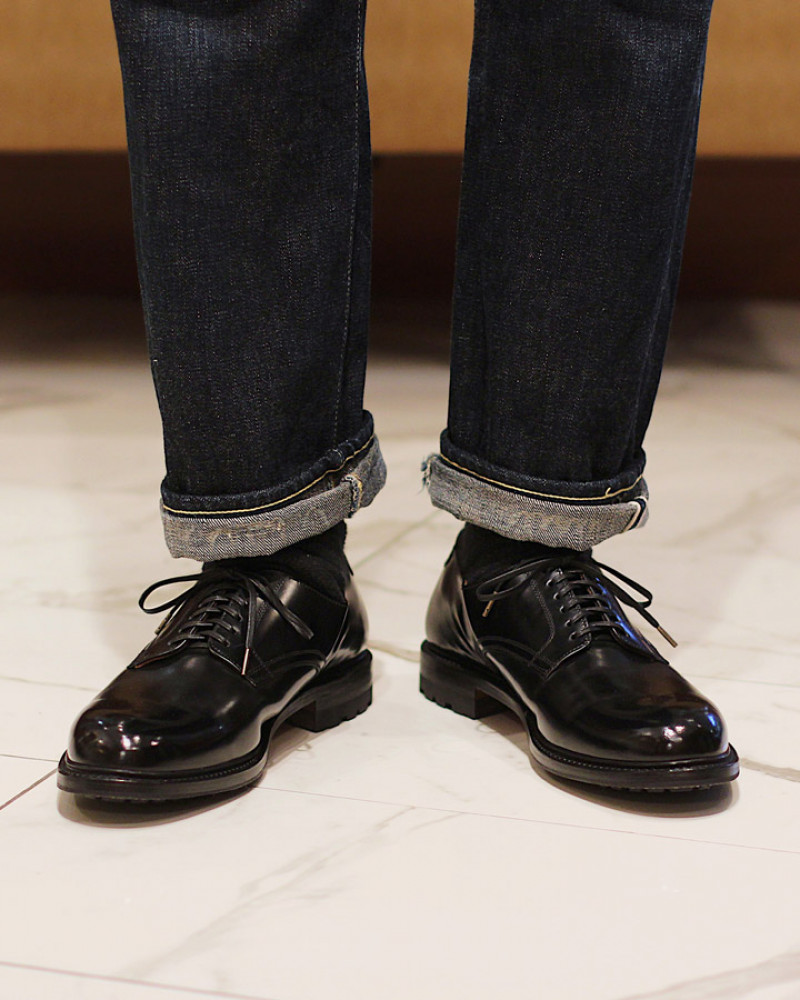 """Berwick1707 for HOAX 10th