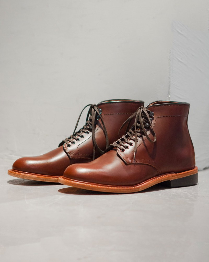 Brother Bridge|MTO Service BootsⅡ