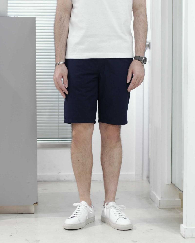 HALHAM|TR Shorts