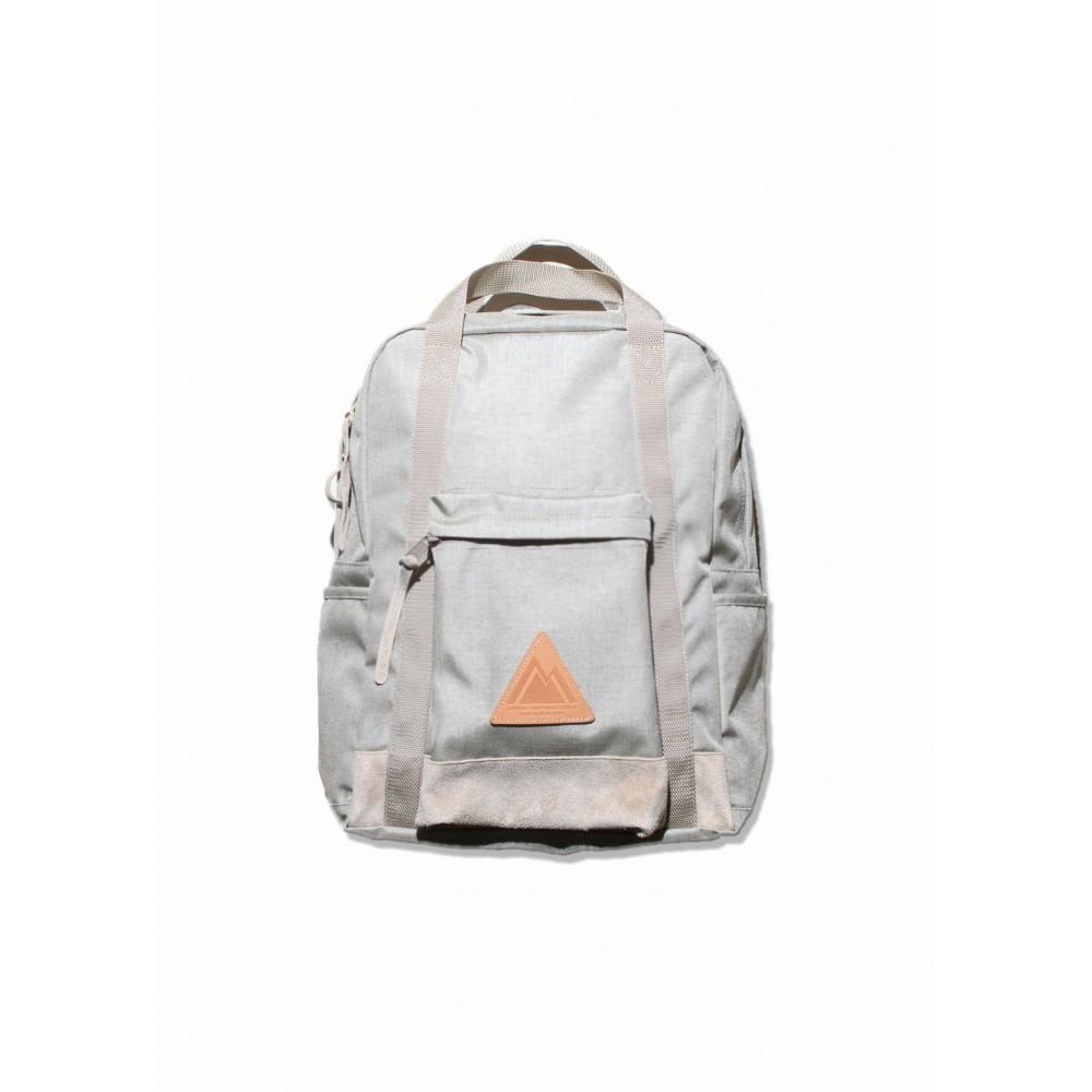 Anonym Craftsman Design 12H Daypack - Beige