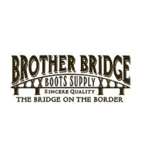 Brother Bridge