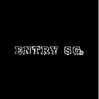 Entry SG