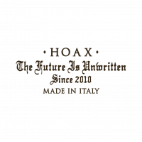 HOAX Made in Italy
