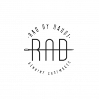 RAD by RAUDi