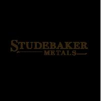 Studebaker Metals