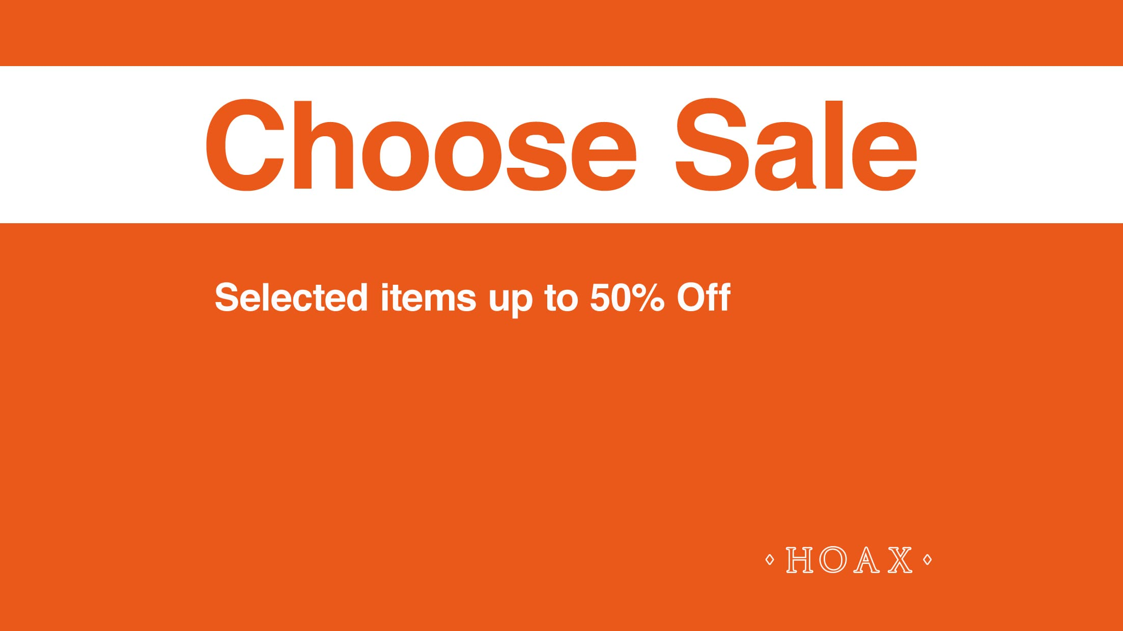 choose-sale-2019
