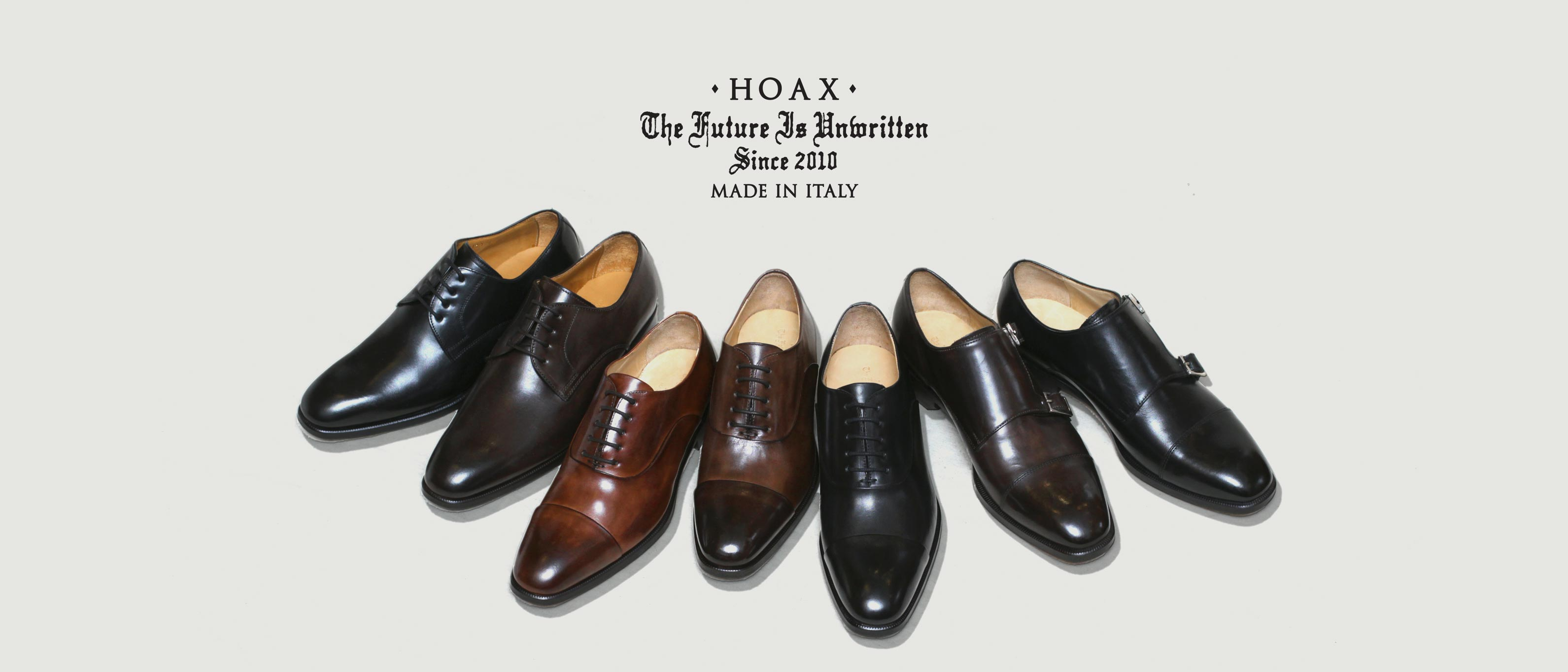 HOAX Store