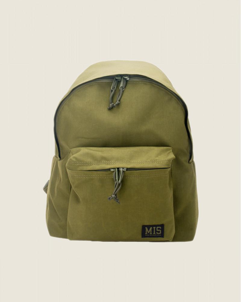 MIS Calif|Cordura Daypack.Olive